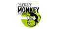 The Crazy Monkey