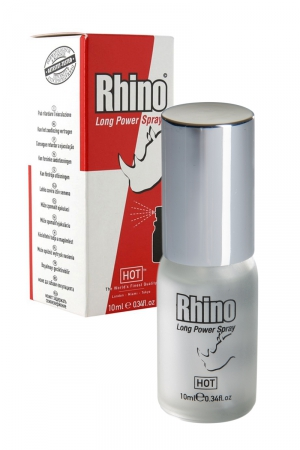 Spray Retardant Rhino 10 ml