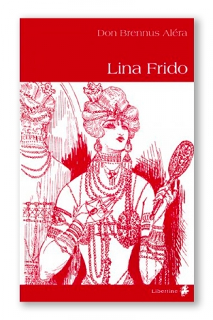 Lina Frido