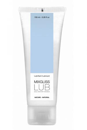 Mixgliss eau - Lub Nature 150ml