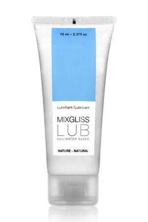Mix Gliss Nature 70 ml