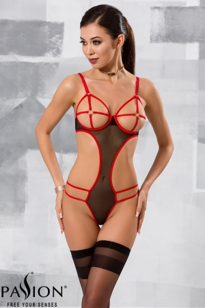 Body Hera - Noir