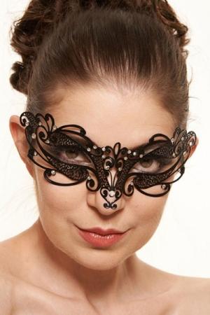 Masque vénitien Feel 4