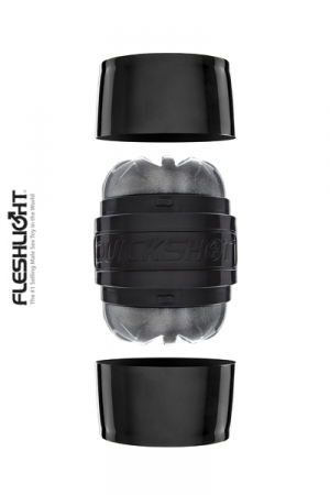 Masturbateur Fleshlight Quickshot Boost