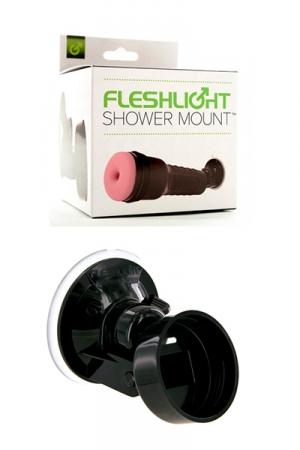 Shower Mount Fleshlight