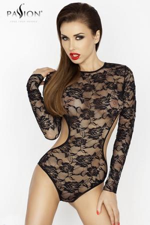 Body dentelle Yolanda